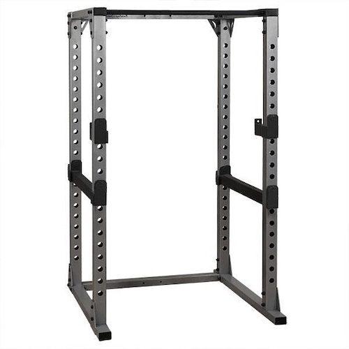 BodySolid Power Rack