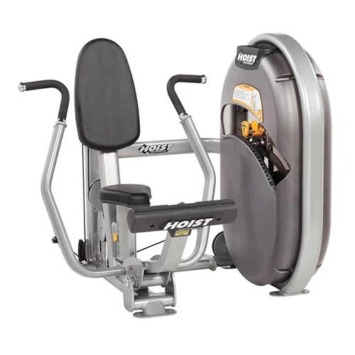 Hoist CL-3301 Chest Press