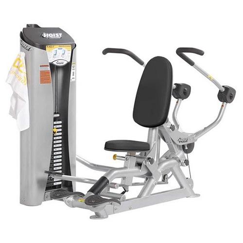Hoist RS-1103 Triceps Extension