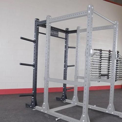 SPRBACK Rack Extension Kit For SPR1000