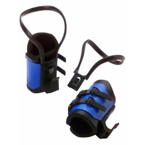 Teeter Hangups Inversion Boots