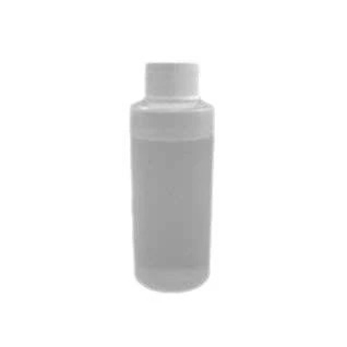 Treadmill Lube-50ml bottle