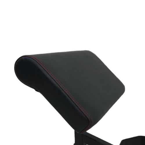 Inspire Preacher Curl Attachment Bench