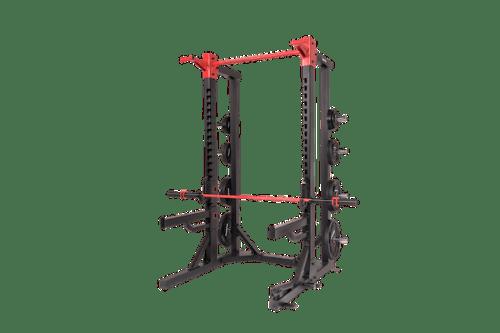 Inspire Fitness Full Power Cage