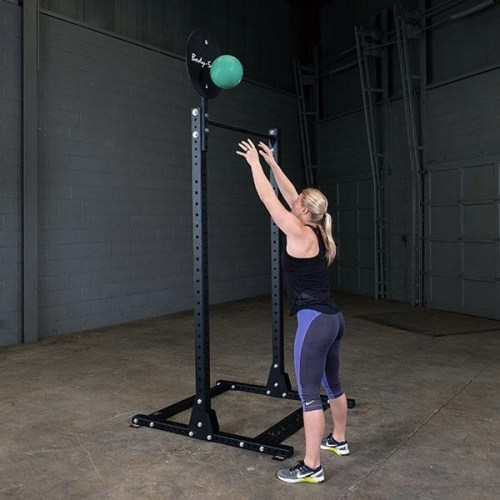 Body-Solid Ball Target
