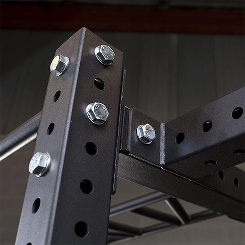 Body-Solid SPR Connecting Bar