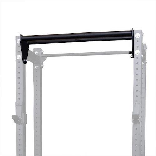 Body-Solid SPR Dual Chin Bar