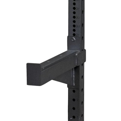 Body-Solid SPR Safety Spotter Arms
