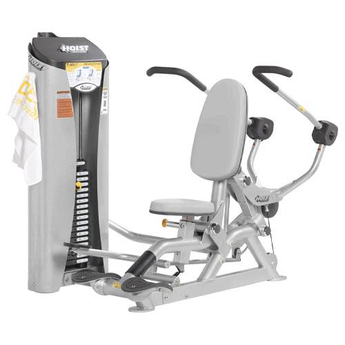 Hoist ROC-IT Selectorized RS-1103 Triceps Extension