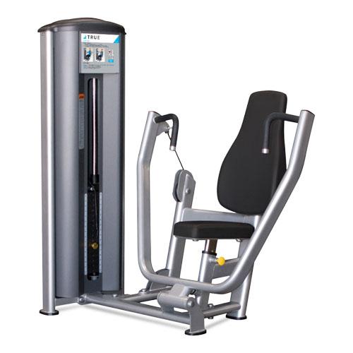 Inspire Fitness FS-64 Chest Press