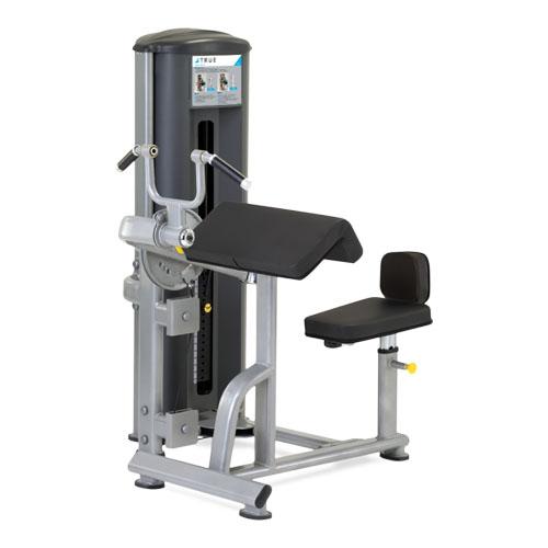 TRUE Fitness FS-56 Biceps:Triceps
