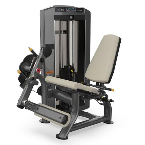 TRUE Fitness SPL-0100 Leg Extension