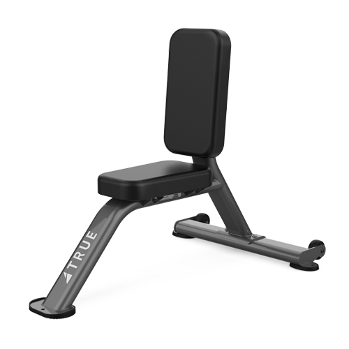 TRUE XFW-4400 Triceps Seat