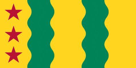 WA_Flag_Proposal_Tibbetts