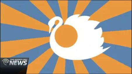 Manlius, New York (logo not part of design)