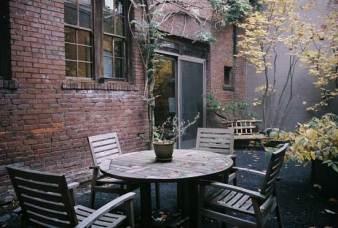 Smith Teamaker -Tea Garden