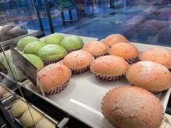 85C-Bakery-Cafe-Portland-buns