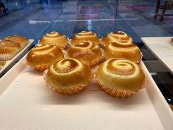 85C-bakery-cafe-portland-buns-c
