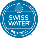 Swiss_Water