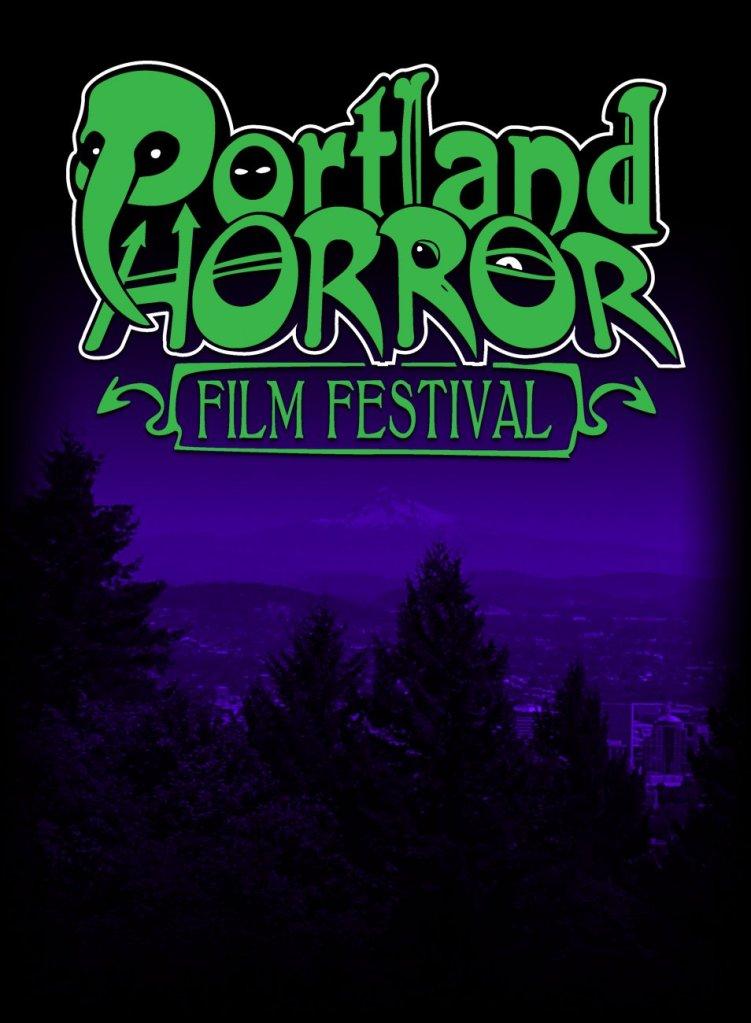 browserslide1 jpg – Portland Horror Film Festival