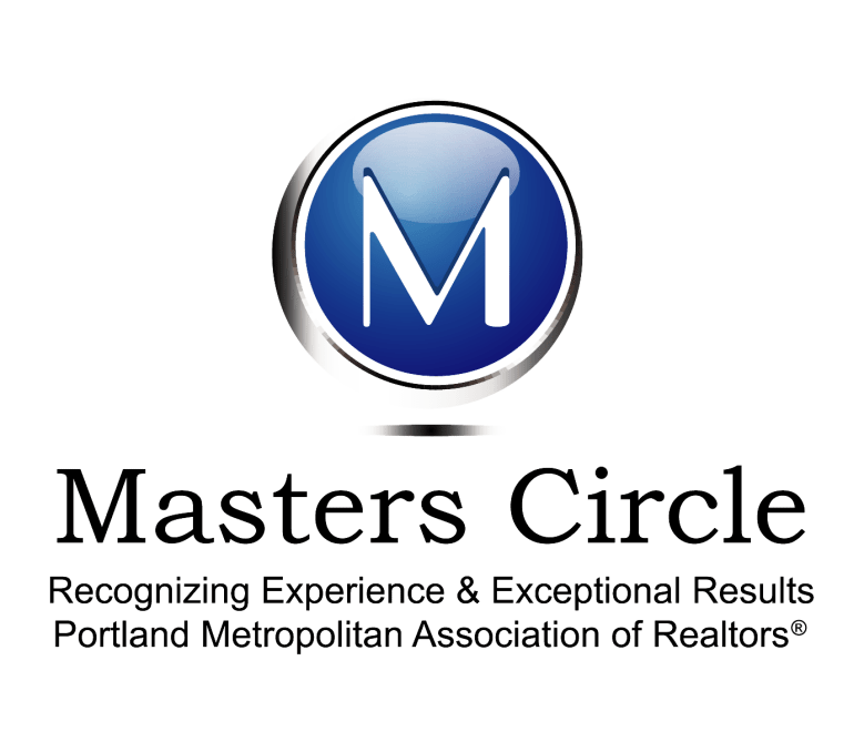 Masters Circle Diamond Platinum Agent