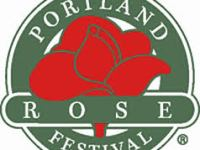 Portland Rose Festival's (mostly) FREE events