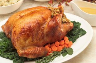 thanksgivingrestaurant