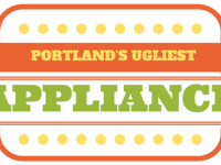 Win $2500 for Portland's Ugliest Appliance