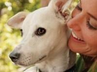 Dogs Eat Free at Einstein Bros. Bagels