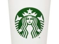 Starbucks: BOGO free iced espresso beverage