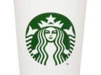 Starbucks: BOGO Free Macchiato