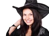 halloweencostume
