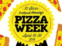 pizzaweek