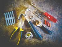 free tool rentals