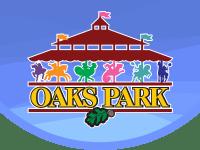 Thanksgiving skate oaks park