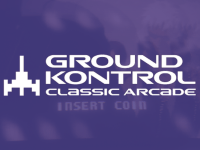ground kontrol free play