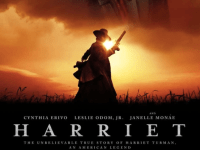 free screening harriet regal cinemas