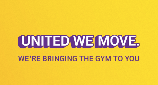 Planet Fitness Free Virtual Workouts