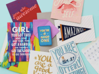 hallmark free greeting cards