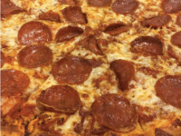 dominos 3 topping pizza deal