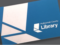 multnomah county library card online