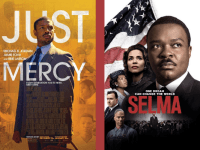 watch selma just mercy for free