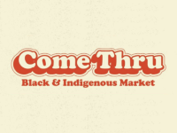 Black and Indigenous Market