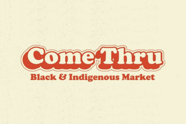 Black and Indigenous Market