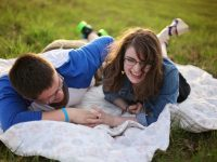 portland picnic parks