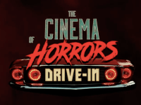 Cinema of Horrors Drive In