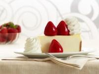 cheesecake factory gift card bonus