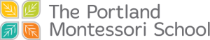The Portland Montessori School