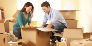Portland Movers Company free online moving quote in portland oregon