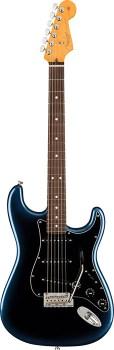 Fender Professional II